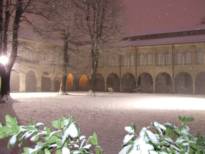 Neve-Museo-web