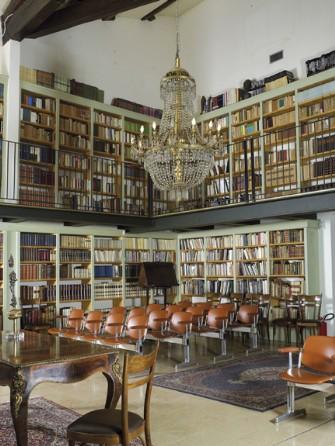 bibliotecamuseo