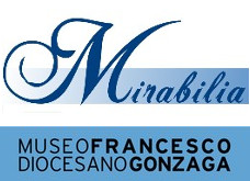 logo-con-mirabilia