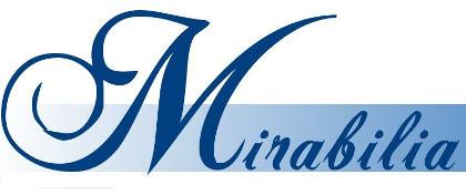 logo_mirabilia