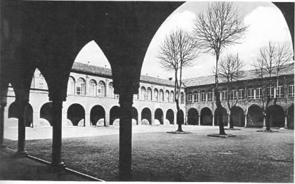 museo anni '60 - c