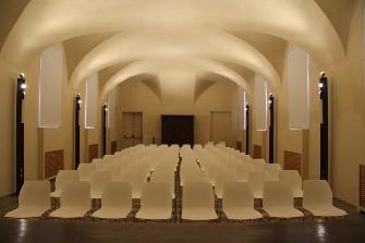 sala-conferenze-paolo-pozzo
