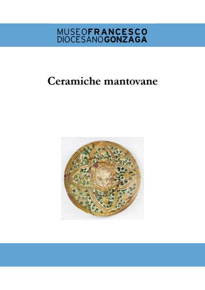 catalogo-ceramiche