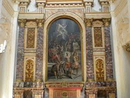 altare-s-adriano