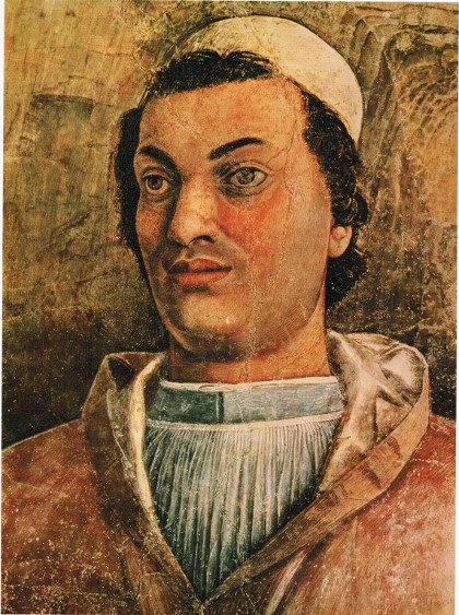 cardinale-francesco-gonzaga