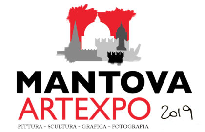 Mantova Artexpo 2019 – Biennale Internazionale d'Arte Contemporanea