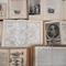 Mantova Libri Mappe Stampe