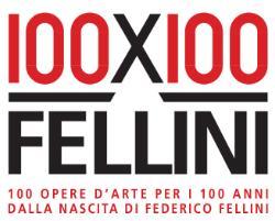 100×100 Fellini